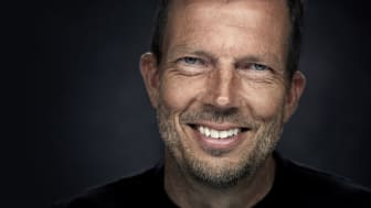 Björn Elfgren VD Abicart