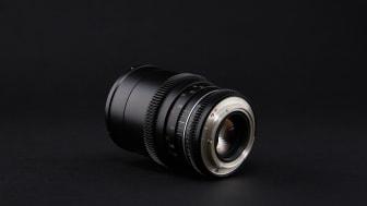 Samyang VDLSR MK2 35mm 83352-1