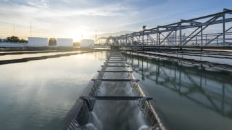 GettyImages-1222016728 - sewage treatment plant