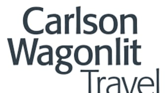 Carlson Wagonlit Travel reveals first brand refresh since 1994