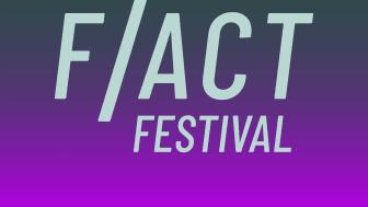 Bild: F/ACT Festival
