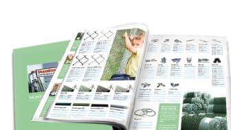 Nya katalogen för områdesskydd är här