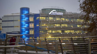 Degree Apprenticeship advice on offer at Northumbria