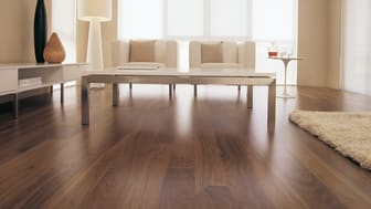 Engineered Wood Flooring ~ How to Choose The Right One