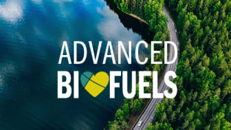 Advanced Biofuels Conference 2021