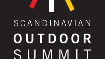 Pressinbjudan: Ledande skandinaviska outdoorföretag till Östersund