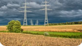 10 elnätsföretag (se lista) får kritik för bristande information till kunder med sämsta avtalet