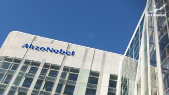 AkzoNobel säljer sin Specialty Chemicals-del.