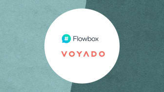 Flowbox partners up with Voyado
