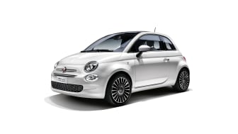 BLACK FRIDAY: Fiat løfter sløret for vildt tilbud