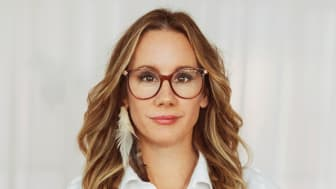 Ebba Kilman - Chief Offering Officer på Åhléns