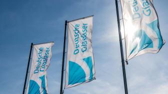 Deutsche Glasfaser hat 1 Milliarde Euro für Glasfasernetze in NRW investiert – für rund 650.000 Glasfaseranschlüsse in über 150 Kommunen. (DG)