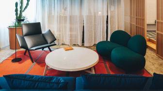 Kasthall Hotel K5_Tokyo_by_Claesson_Koivisto_Rune