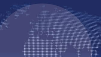 Sverige får starkt betyg men tappar placeringar i ranking av global konkurrenskraft – Sverige på 10:e plats i World Economic Forums globala ranking