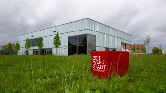 Erlebnismuseum_Außenansicht_Foto ZeitWerkStadt.jpg