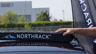 Tackräcke-Northrack.jpeg