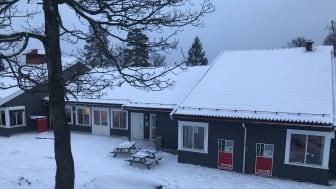 Barnehagestiftelsen Kanvas overtar Solsikken barnehage i Tønsberg
