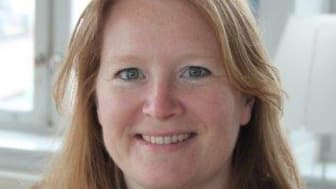 Susanne Wallman-Lundåsen, universitetslektor vid Mittuniversitetet i Sundsvall, är årets första föreläsare vid Högskolan i Skövdes populärvetenskapliga caféer.