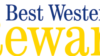 Best Western Rewards - ett lojalitetsprogram i världsklass