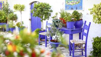 29 nye små ferieperler i Grækenland hos Apollo til sommer