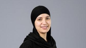 Naima Hibout (Ap)