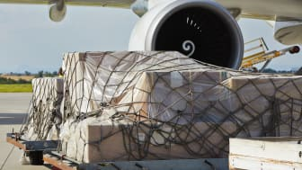 Luftfracht: Corona-Maßnahmen an chinesischen Flughäfen