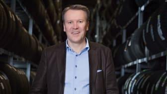 Dekkmann åpner nye avdelinger i Bergen og Trondheim
