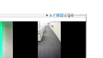 VIDEO: exacqVision VMS 7.2