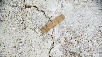 Se om ditt hus – tips hur du kan förebygga källaröversvämning