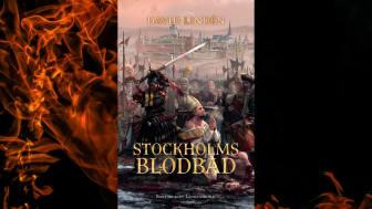 Ny bok! En ikonisk berättelse med 500 år på nacken.