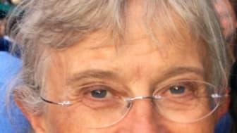Makt, kön och heder – komplexiteten i hedersrelaterat våld