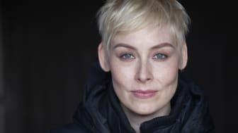 Laura Lindstedt kommer till Best of Norden