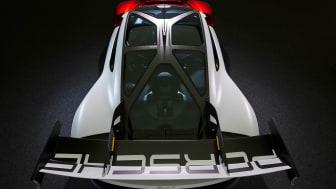 0 Porsche Mission R.jpg