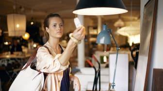 Allt fler har andrahandsvärdet i åtanke vid nyköp