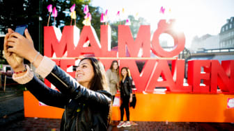 Malmöfestivalen tar krafttag för en tryggare festival
