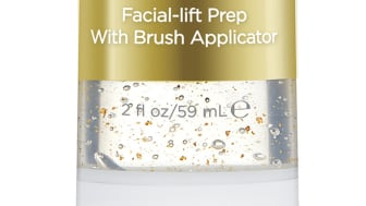 Nu Face Gold Gel Primer Firm
