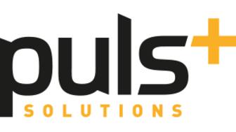 Puls Solutions ökar avkastning på personalens engagemang