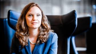 Ny marknads- och kommunikationschef till Visit Linköping & Co