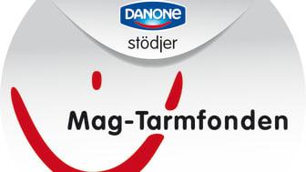 Danone skänker rekordsumma till svensk mag-tarmforskning - största privata givaren i Sverige