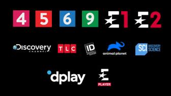 Discovery: YouSee fortsætter med at vildlede kunderne