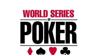 World Series of Poker 2010, spelschemat släppt.