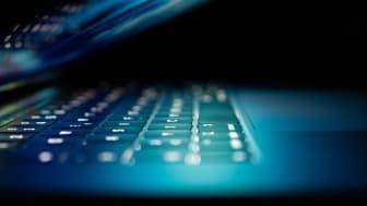 Nära tre av tio svenska IT-ansvariga upplever att de ligger långt efter i säkerhetsarbetet