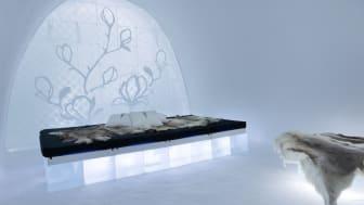 medium_Icehotel_31_Art_Suite_Winter_Garden_Design_Kauppi_Kauppi_Photo_Asaf_Kliger-1.jpg