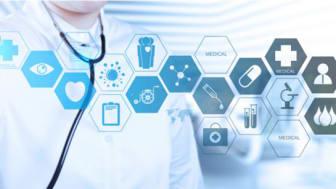 Efterlängtad standard för programvara för hälsoapplikationer på datorer och mobiler publicerad.