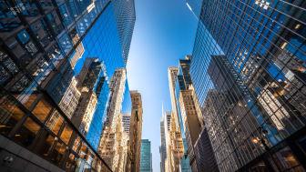 Kommuninvest emitterar 1,25 miljarder i ny USD-obligation