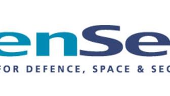 CenSec