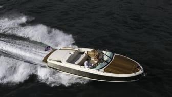 CC Capri25-056
