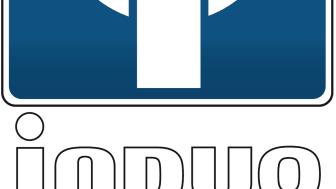 Induo logotype