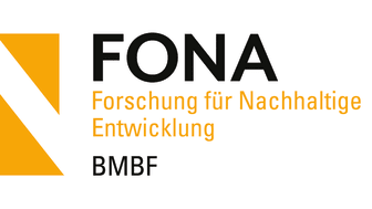 Fona_Logo_dt_cmyk.jpg