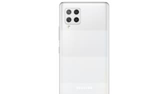 GalaxyA42_5_White_Back